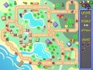 Thumbnail RI LI (PC GAME)