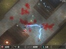 Thumbnail BLOODMASTER (PC GAME)