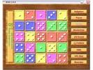 Thumbnail BOX IT (PC GAME)