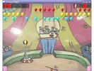 Thumbnail CIRCUS LINUX (PC GAME)