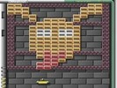 Thumbnail LBREAKOUT (PC GAME)