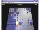 Thumbnail MINE SWEEPER (PC GAME)