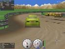 Thumbnail TORCS (PC GAME)