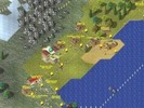 Thumbnail WIDELANDS (PC GAME)