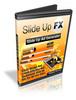 Thumbnail SlideUp FX