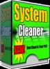 Thumbnail Windows System Cleaner