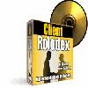 Thumbnail Client Rolodex