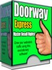 Thumbnail Doorway Express