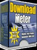 Thumbnail Download Meter