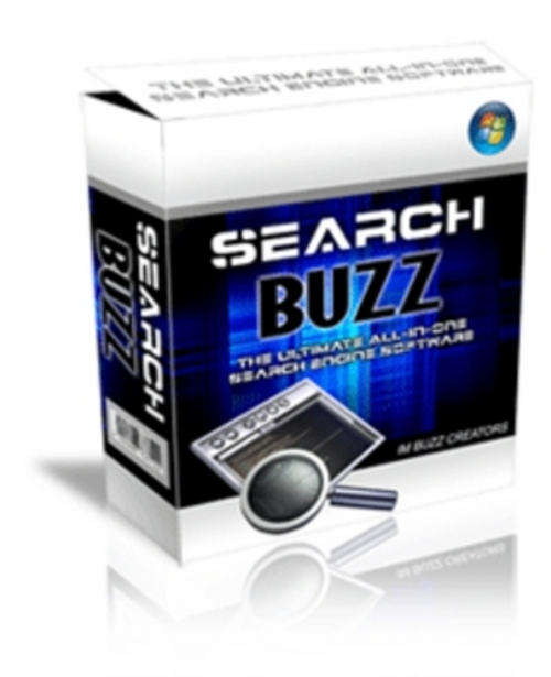 Product picture Search Buzz
